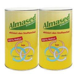 Almased_Lakt