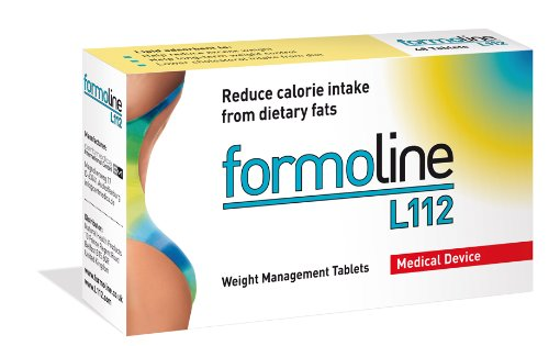 Formoline L112 Diät