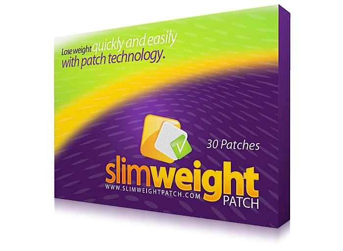 slim weight patch diätpflaster erfahrungen testbericht