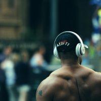 Abnehmen und Muskelaufbau mit Freeletics