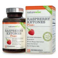 Raspberry Ketone Anwendung Erfahrungen Nebenwirkungen