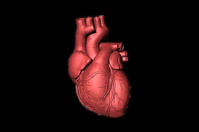 Almased Nebenwirkung - Herzrasen und Bluthochdruck