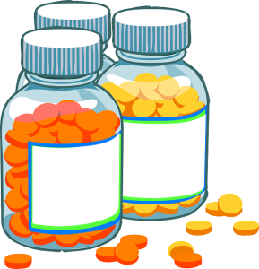 Almased Nebenwirkungen